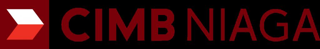 CIMB_Niaga_logo 1200