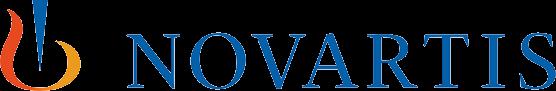 Novartis new
