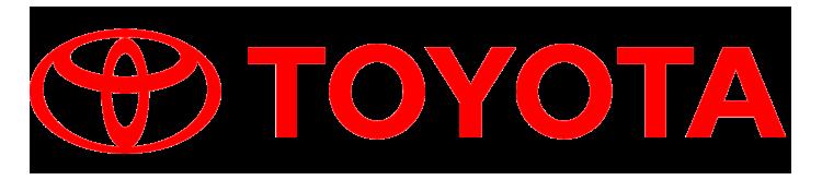 Toyota Trans