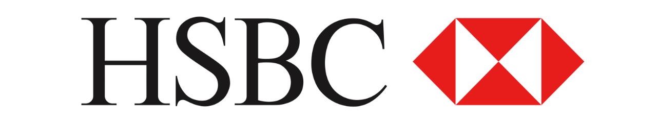 HSBC Bank Scroll